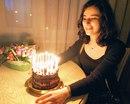 Лола Кочиева фото #26
