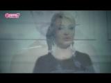 Катя Лель  Гамма-бета (Антенна 7 Плюс) Музыка на канале