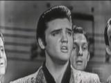 1957-Элвис Пресли-Peace in the valley Sullivan mpeg1video