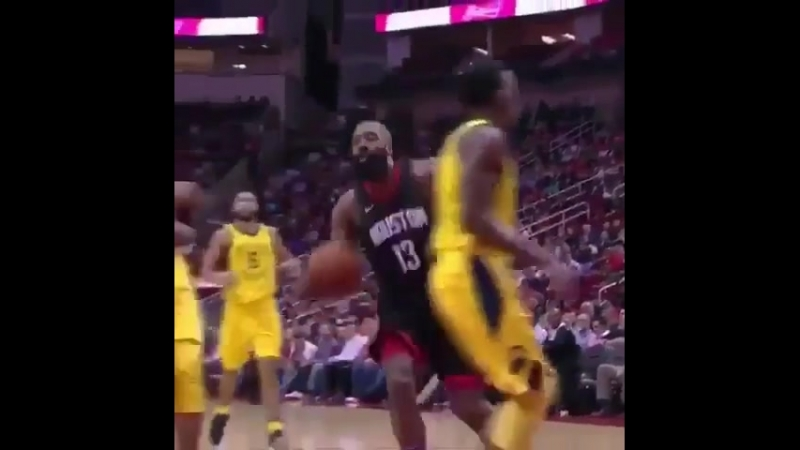 Basketball Vine 388