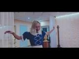 Алиса в стране чудес в ресто-клуб АРТИСТ