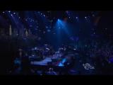 Norah Jones - Live in Jazz 2013.