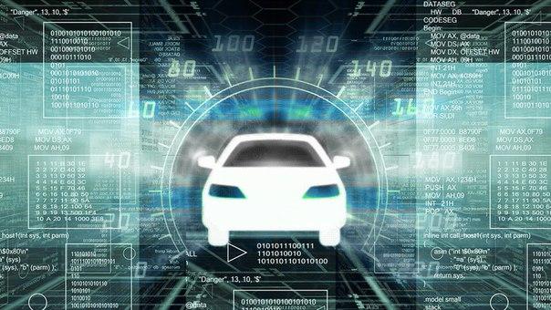 Компьютерная диагностика всех видов авто иностранного производства на