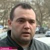 Dmitry Slavnov