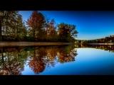 Крепость Грозная-Это место - самое ДОРОГОЕ для Аллаха