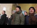 Харьковчане подхватили песенный флешмоб - ГородХ
