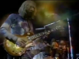 The Allman Brothers Band - Whipping Post 1970
