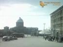 Курск, Красная Площадь