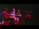 Paul McCartney &amp Wings - Picassos Last Words (Drink to Me)' Richard Cory '12 ,13 (Kingdome in Seattle, Washington '75)