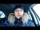 Андрей Горбунов Конечный отзыв о тренинге Как навык превратить в бизнес Евгений Гришечкин отзывы