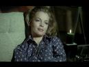 Х/Ф Сезар и Розали (Франция - Италия - ФРГ, 1972) Фильм - драма, трагикомедия, в главных ролях Ив Монтан и Роми Шнайдер.