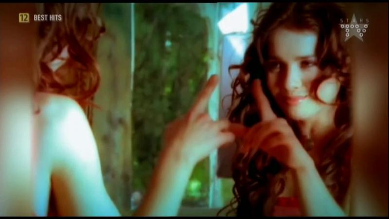 Natalia Oreiro - Cambio dolor Дикий ангел Милагрес milagres Muneca Brava HD