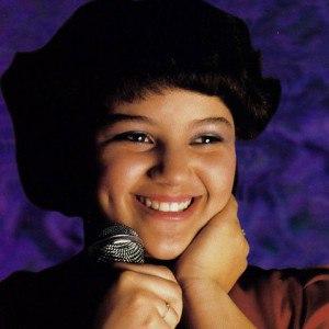 Stacy Lattisaw