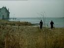1-«Приключения Шерлока Холмса («Сокровища Агры»)»-с-1-с-2