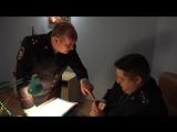 iPhone 7 и 8 полицейский с рублевки 3 [720]