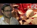 Kuplinov Play BioShock Infinite Первый замес 2