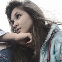 Александра Проклова фото