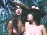[Classic XXX 1981] Bad Girls (Anna Ventura, Honey Wilder, Jacqueline Brooks, Jennifer Wright, John Leslie)