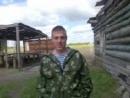 4 батальон гкс 67 об.3gp