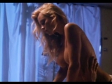 SNAPDRAGON and NAKED SOULS - 90s Pamela Anderson - Sex Scenes
