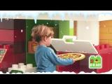 LEGO_DUPLO_Christmas_Pizzeria