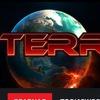 Terrascream.info