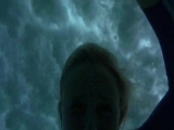 Blue Crush - swimming and drowning