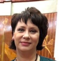 Юлия Гольдфайн