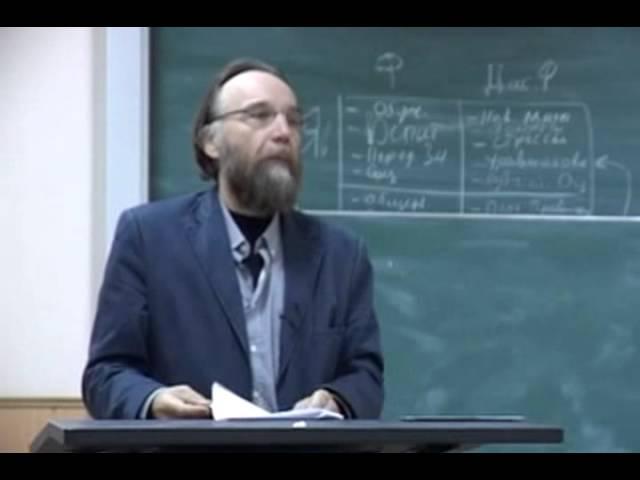 Lection 7 problemy knyazya