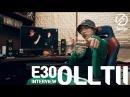 [7INDAYS] E30 : Olltii Interview