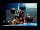 Чужая земля - IDCity Show - 2018 (International Dance Center)