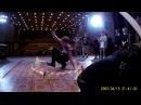 B-boy Tim vs ViBlack/Гриша vs Алексей/B-girl Stend vs Маргарита - ТАНЦУЙ ОТ ДУШИ
