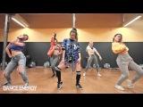 Superlove - Tinashe Choreography by Natalia Wondrak L
