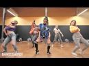 Superlove Tinashe Choreography by Natalia Wondrak Lörrach bei Basel DANCE ENERGY STUDIO