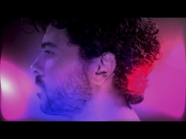 David Courtin - L'hymne à l'amour [People Theatre's Cenfranlamour Mix]