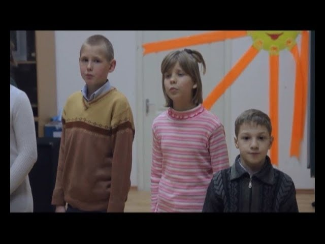 В Україні забрати дитину з інтернату та усиновити стало ще тяжче