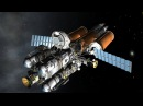 Universe documentary - Secrets of the Space Probes