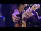 Romero Lubambo Dippermouth (Herbie Mann) Instrumental Sesc Brasil