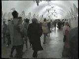 Тупые - Русский Ренессанс (1988)