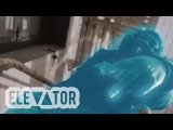 FULMETALPARKA$ - Falcon Punch (Official Music Video)