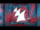 Sebastien Drums feat. ADN - Jump On It (Extended Mix)
