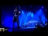 Udo Lindenberg - Stark wie Zwei - LIVE 2008