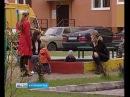 В Калининградской области вводят ежемесячную выплату на первого ребенка