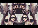 Indifferent Guy, Eva Pavlova - All Night Long /Original Mix/