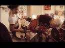 Cody Danz - So Small (Official Video)