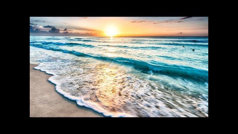 Исцеляющая музыка Дыхание самой жизни Видео HD Relax Relieve stress