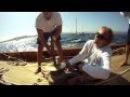 Les Voiles de Saint Tropez 2011