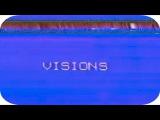 #bagazhnik @Veixx Beats FREE Lil Xan x Trippie Redd Type Beat ''Visions'' Type Beat RapTrap Instrumental