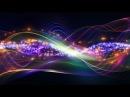 528 Гц Частота любви Музыка исцеления повреждений в ДНК помогающая жить в вибрациях Любви