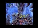 Edge of Sanity - The Spectral Sorrows (Full Album 1993)